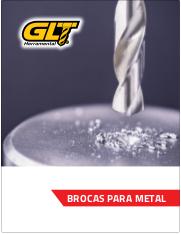 catalogo-brocas-metal